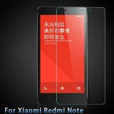 Blaze Tempered Glass Guard for Xiaomi Re...