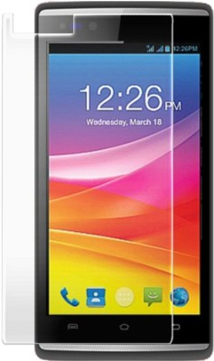Novo Style Atempered349 Tempered Glass for Micromax Canvas Fire 4GQ411