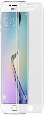 Jaipur Harsh Print KP404050 Tempered Glass for Samsung Galaxy S6 Edge Plus