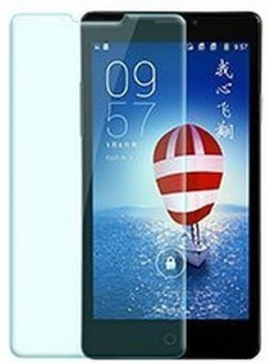 Rolaxen rxn00668 Tempered Glass for Panasonic P55