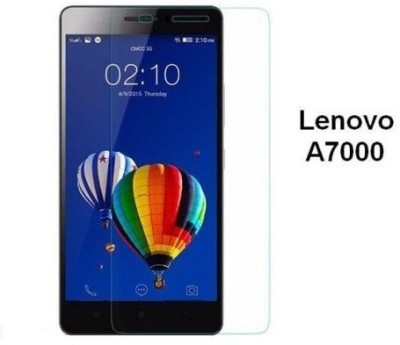 Mobiexperts L-A7000 Tempered Glass for Lenovo A7000