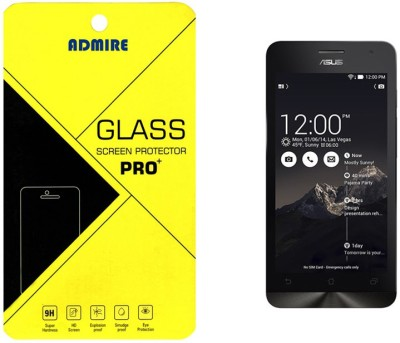 Admire TEMP-05 Tempered Glass for Asus Zenfone C
