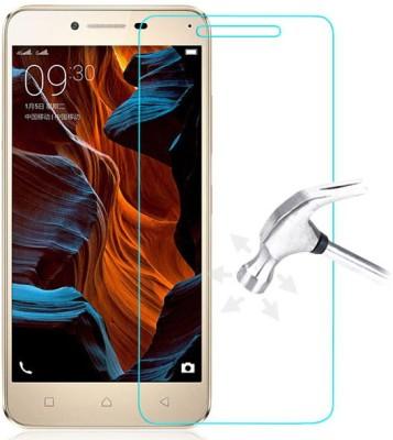B R Creation LVK5P Tempered Glass for Lenovo Vibe K5 Plus