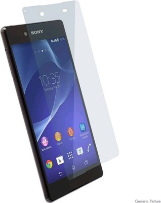 KG Collection 6173-KGC Tempered Glass for Sony Xperia Z5 Premium Dual