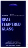 Aspir Tempered Glass Guard for Asus Zenf...