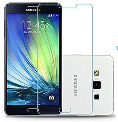 Tripoc J700F Tempered Glass for Samsung Galaxy J7