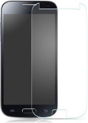 Cellbazaar MS TECHNO 0234 Tempered Glass for INTEX AQUA Y2+