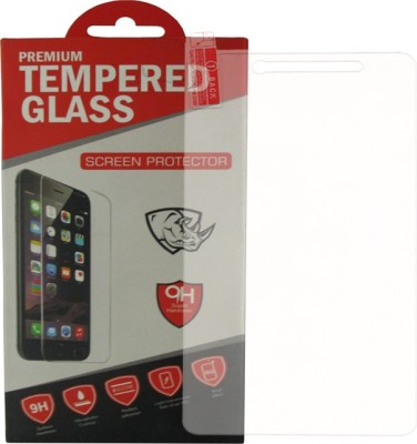 B R INTERNATIONAL LeEco 1S Tempered Glass for LeEco 1S