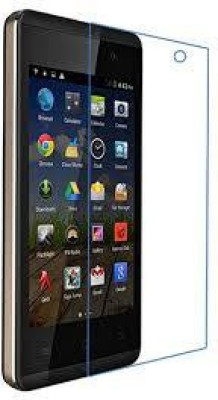 NEVEIL NEV00064 Tempered Glass for Micromax Canvas A104
