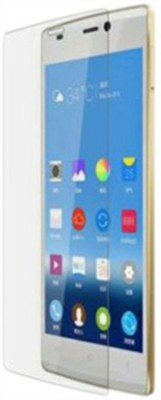 FTS Tempered Glass Guard for Gionee Pioneer P4