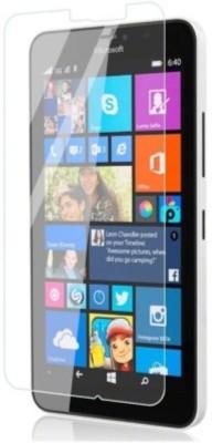 Adam Suave AS181215 Tempered Glass for Microsoft lumia 540 dual sim