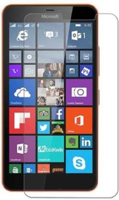 Lavaya DNG-09 Tempered Glass for Nokia Lumia 640