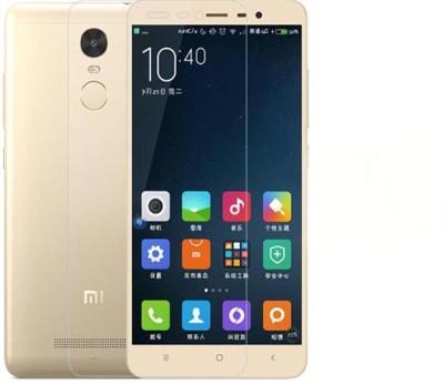 Z10 FM - 030 Tempered Glass for Xiaomi Redmi Note 3
