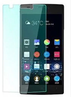 Ritansh Tempered Glass Guard for Gionee Elife S 5.1