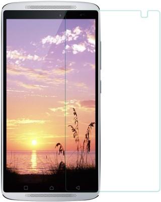 Chapio Tempered Glass Guard for Lenovo K4 Note, Lenovo Vibe K4 Note
