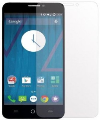 micromax mcf3 Tempered Glass for Micromax Canvas Fire 3