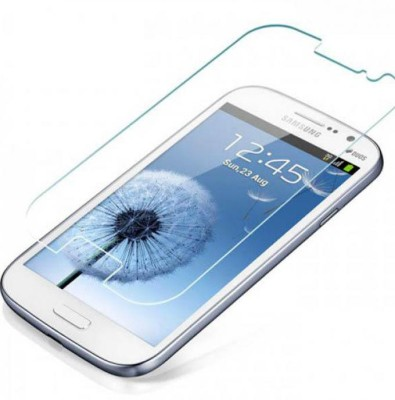 Khatu Excellent Quality Tempered Glass for Samsung Galaxy Grand i9802