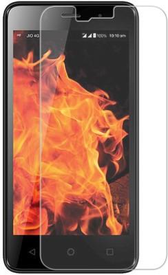 Deltakart-DKFLAME1-Tempered-Glass-for-LYF-Flame-1