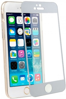 casetech Color-Me-27 Tempered Glass for Apple Iphone 5