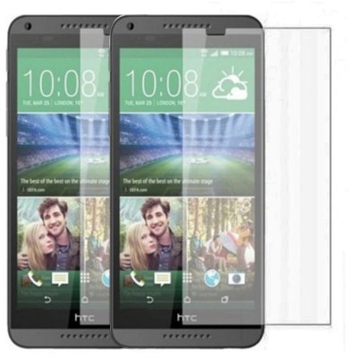 AV Styles AV-TG2-HTC-D626 Tempered Glass for HTC desire 626