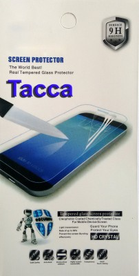 Tacca PinkPanther TP46 Tempered Glass for Nokia Lumia 730
