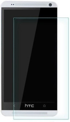 Anivet-M7-Tempered-Glass-for-HTC-One-M7