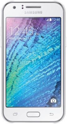 RVR j1-6907 Tempered Glass for Samsung Galaxy J1