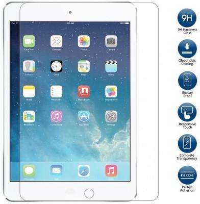 APS Tempered Glass Guard for Apple iPad Mini 3