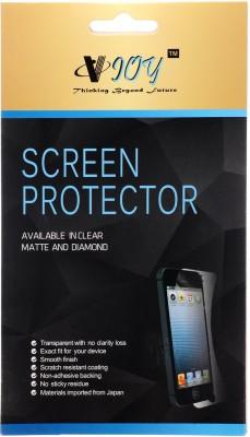 VJOY Galaxy Edge 6 Plus Tempered Glass for Samsung Galaxy Edge 6 Plus