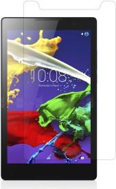 Corcepts spg7097 Tempered Glass for Mitashi Play BE151 3G