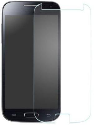 NPN Antiscratchg2 Tempered Glass for Motorola Moto G2