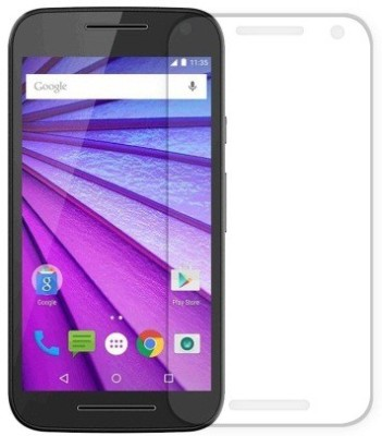 Cotab RS-G3 Tempered Glass for Motorola Moto G(3rd Gen)