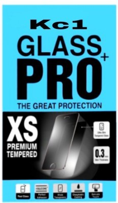 foxyy Hn89 Tempered Glass for Sony Xperia M5