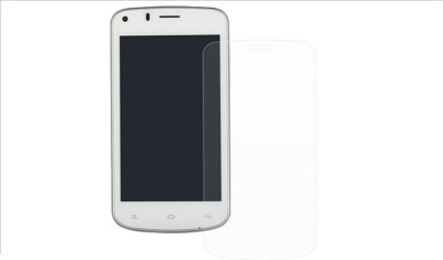 Anivet-P3S-Tempered-Glass-for-Gionee-Pioneer-P3S