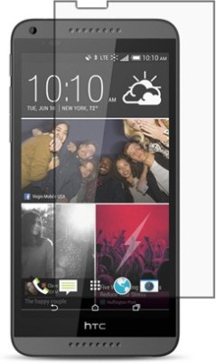 Feather FEATG_HTC-D516 Tempered Glass for HTC DESIRE 526 G PLUS