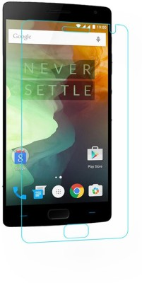 ACM Tempered Glass Guard for Oneplus 2