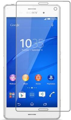 Blaze SXM4AD Tempered Glass for Sony Xperia M4 Aqua Dual