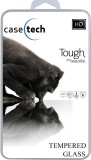 CaseTech Crystal-XJL-43 Tempered Glass f...