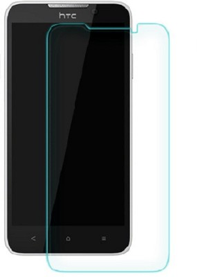 FTS 516 Tempered Glass for HTC Desire 516