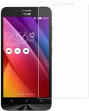 Redcliff Tempered Glass Guard for Asus Z...