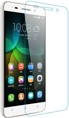 Blubuck Tempered glass for huawei honor 5x Tempered Glass for Huawei honor 5x