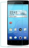 caseking Rxn0001627 Tempered Glass for L...