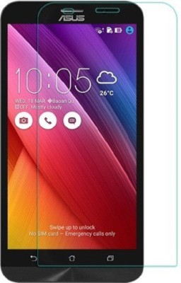 Lavaya DNG-66 Tempered Glass for Asus Zenfone 2 ZE551ML, Asus Zenfone 2 ZE550ML
