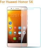 RainbowCrafts Tempered Glass Guard for H...