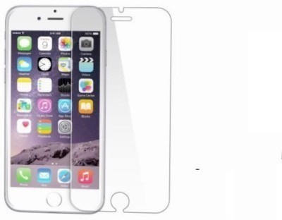 bcube products iphone 6 plus tempered glass/gaurd/protector 0.3mm Tempered Glass for iphone 6 plus