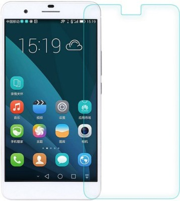 Nillkin NG-1 Tempered Glass for Huawei Honor 6 Plus