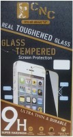 Cnc Tempered Glass Guard for CNC TEMPERED GLASS FOR SAMSUNG GALAXY - S 6 EDGE PLUS