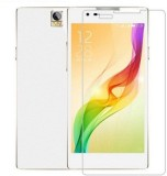 Gor GG-13 Tempered Glass for Coolpad Daz...