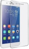 Rolaxen rxn00636 Tempered Glass for Huaw...