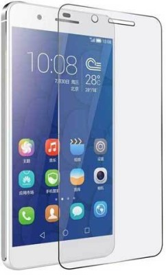 Rolaxen rxn00636 Tempered Glass for Huawei Honer 6